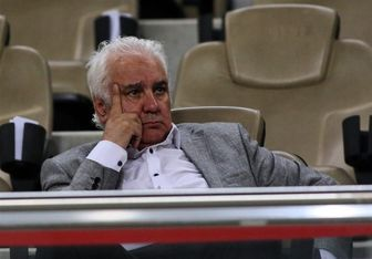 استقلال در حال حاضر بهترین تیم فوتبال ایران است