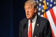 ترامپ: تحریمها علیه کرهشمالی باقی میماند