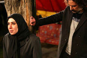 پرمخاطب ترین سریال رمضانی تا به امروز