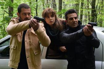 ممیزی عجیب به یک فیلم سینمایی و حیرتزدگی کارگردان