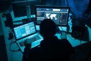 توافق روسیه و ایران در زمینه امنیت اطلاعاتی