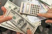 نرخ ارز در بازار آزاد ۱۶ مهر ۱۴۰۰/ یورو از کانال ۲۳ هزار تومانی عبور کرد