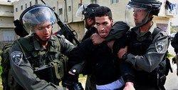 احتمال افزایش محدودیتها علیه زندانیان فلسطینی