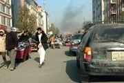 کشته شدن نزدیک به ۳۶۰۰ نظامی خارجی در افغانستان