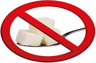 5 میلیون ایرانی دیابت دارند!