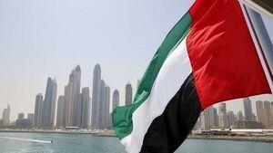 امارات مدعی عدم مداخله در امور داخلی لیبی شد