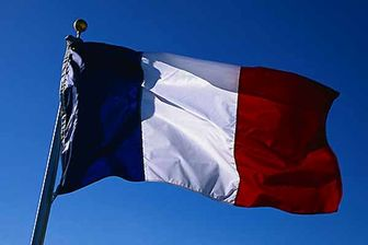 خداحافظی مقامات فرانسوی از تلگرام و واتسآپ