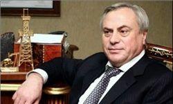 جریمه 500 میلیون دلاری قزاقستان توسط آمریکا