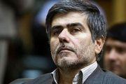 ایران قوی آمریکاییها را مجبور به رفع تحریم ها می کند
