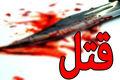 قاتل فراری در تهران دستگیر شد