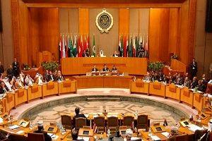 درخواست از شورای امنیت برای ایفای نقش خود در خصوص عملیات ترکیه