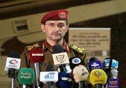 ۵۳ بار نقض آتشبس توسط متجاوزان در الحدیده