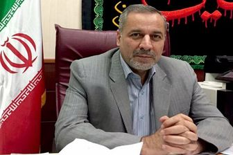 واکنش شیرازی به انتقادات از عملکردش در هیات فوتبال تهران