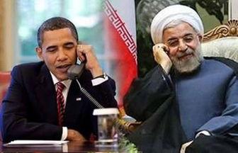 روحانی درباره مذاکره با آمریکا ریسک بزرگی کرده است