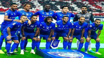 حریف تراکتور در پی جلب رضایت AFC/ تلاش سعودیها نتیجه میدهد؟