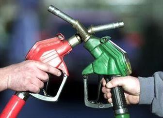 دلیل واردات بنزین را از شرکت ملی پالایش نفت بپرسید
