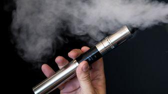 آیا سیگار الکتریکی ابتلا به کرونا را افزایش می دهد؟ + جزئیات