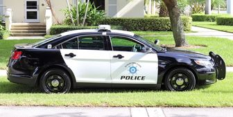 تیراندازی در فلوریدا یک کشته و ۲ مجروح برجا گذاشت