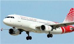 تیراندازی به هواپیمای مسافربری در لیبی