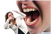 چطور در ماه رمضان دهان بدبویی نداشته باشیم؟