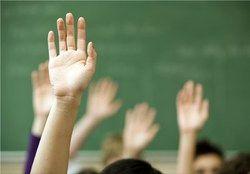 اعلام نتایج آزمون پایههای هفتم و دهم مدارس سمپاد تا 10 روز دیگر