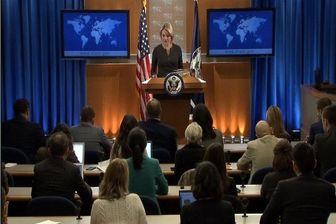 آمریکا چه زمانی سفارتش را به قدس می برد؟