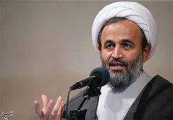 حجتالاسلام پناهیان: یمنیها تجسم صلابت و شجاعت جهان اسلام هستند