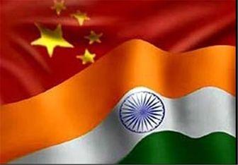 جنگ تجاری با آمریکا چین را به سوی روابط با هند سوق میدهد