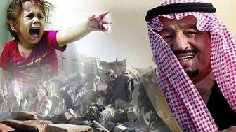 تنها شرط عربستان برای پایان جنگ یمن