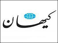 حرف هاشمی ملاک نیست ۴ سال قبل هم مدعی تقلب بود!