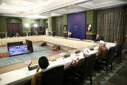 تصویب آیین نامه اجرایی انتشار اوراق مالی اسلامی در قانون بودجه ۱۴۰۰