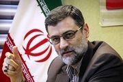 در دولتم همه شهرستانها پایتخت ایران خواهند بود