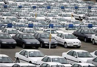 آیا قیمت خودرو به قبل بر میگردد؟