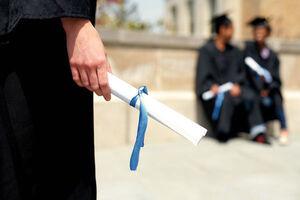 تحصیل ۵۷ هزار دانشجوی خارجی در ایران/ پذیرش دانشجویان بین الملل کاهش یافته است