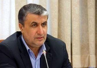 اسلامی: برای مسکنهای مهر باقیمانده برنامه داریم