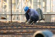 پیله فروش: حقوق کارگر باید متناسب با سود بنگاه تولیدی باشد