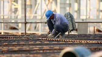 نکاتی که کارگران در ماه رمضان باید به آن توجه کنند