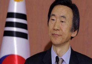 کرهجنوبی: دیپلماسی ایران هوشمندانه بود