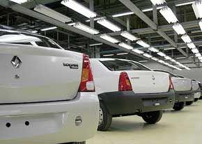 احتمال ممنوعیت صادرات خودرو در سال آینده!