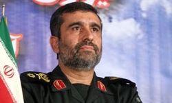 پاسخ ایران به حمله اسرائیل کابوسی مرگبار است