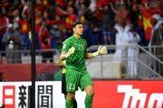 پدیده ستاره های سرخ در جام ملت ها