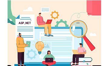 ASP.NET چیست؟