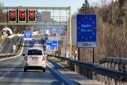 تمدید محدودیتهای سفر در اروپا تا یکماه دیگر