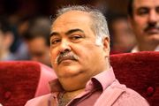 ماجرای دلخوری آقای بازیگر از «مهران مدیری» از زبان خودش
