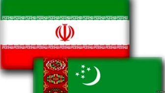 علت اصلی قطع گاز از ترکمنستان مشکلات مالی بود