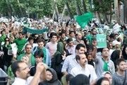 علت استقبال اصلاحطلبان از رأی مجمع تشخیص مصلحت