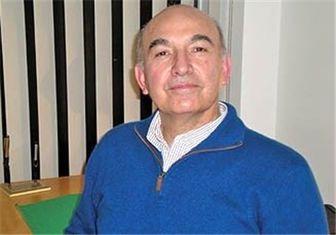 دو مقصر رکود تورمی از نگاه نامزد جایزه نوبل اقتصاد