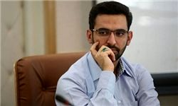 آذریجهرمی امروز به مجلس میرود