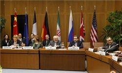 وین میزبان چهارمین دور مذاکرات ایران و ۱ + ۵
