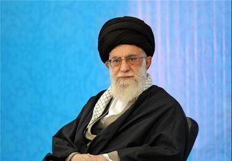 رهبر معظم انقلاب فردا در حرم رضوی سخنرانی میکنند